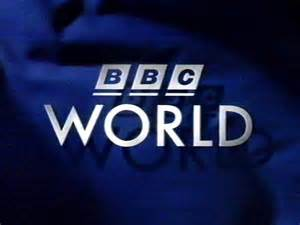Gallery For > <b>Bbc World News</b> Today