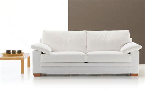divani ventura divani due posti divano replay da ventura
