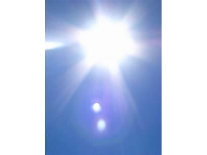 Bright Spots Heath Finding Sun Shining Switch