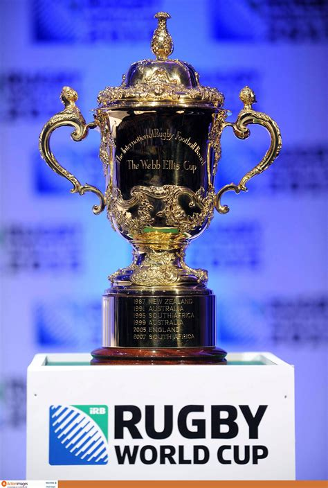 Rugby World Cup 2019 stars will have Man of the Match ...