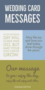 Wedding Card Me... Wedding Felicitations Quotes