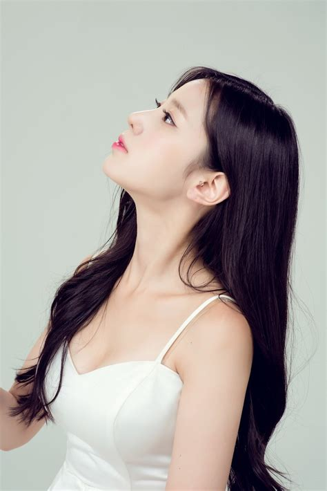 johyun berry good page    asiachan kpop image board