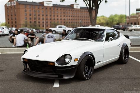 Datsun 240zx by 1000 Images About Datsun 240z On