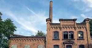 Die Fabrik Sachsenhausen : die fabrik frankfurt ber uns ~ Markanthonyermac.com Haus und Dekorationen