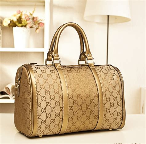 designer bags for classical designer handbags high quality s handbag