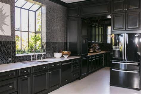 kitchen design trends 2015 25 cool kitchen design trends 2015 4596
