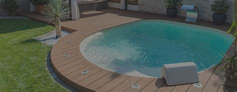 Saldus ezerā drīzumā būs pieejams āra baseins, Baseina ...