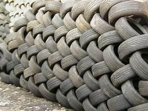 Fournisseur Pneu Occasion Pour Professionnel : lot de pneus d 39 occasion pour l 39 export import ~ Maxctalentgroup.com Avis de Voitures