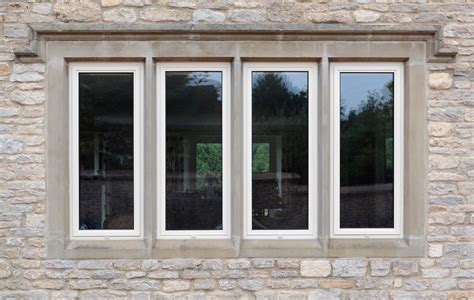 aluminium windows hertford aluminium windows prices hertfordshire