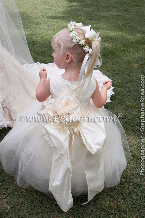 southern wedding flower girl dresses   year