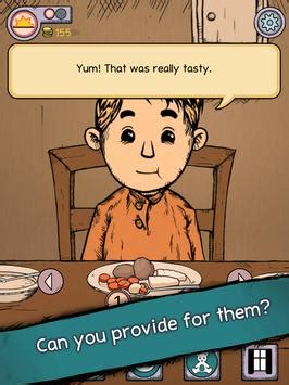 You can also add this game to your ios device. My Child Lebensborn for Android - APK Download