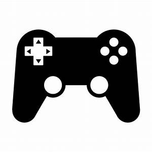 Ps Controller PNG by OdTo22 on DeviantArt