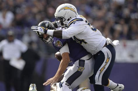 5 Defensive Players Who Give Hope