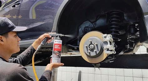 undercoating cars cost rust procarreviews