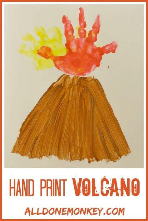 17 best ideas about volcano projects on 529 | 1da44e5b9f51e66825b430d0c63e8880