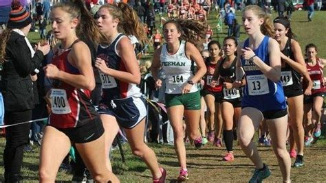 merged girls results coaches invitational
