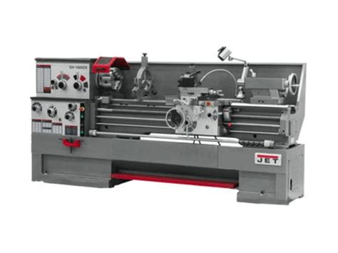 jet gh 1880zx 3 1 8 quot large spindle bore geared lathe machinetoolproducts
