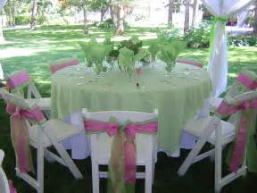 wedding tent decorations modern wedding ideas and decoration decorating your wedding tent cool beautiful and beautiful