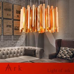 Shower lighting Extraordinary Home Design