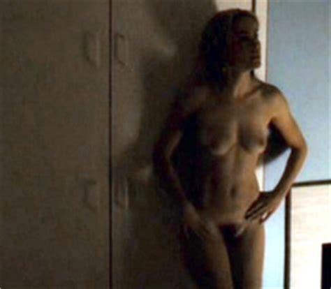 Uncle Scoopy S Top Nude Scenes Year Top Twenty