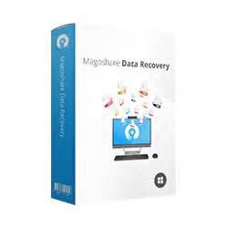 magoshare data recovery  pc review  license key