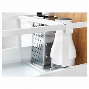 Ikea Maximera Schublade : maximera trennsteg f r hohe schublade wei transparent ikea ~ Watch28wear.com Haus und Dekorationen