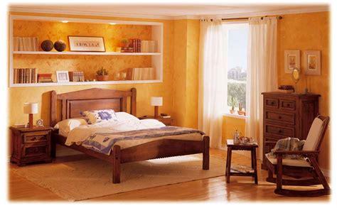 cabeceros de cama romanticos  ninas