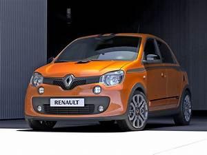 Garage Renault Rodez : garage bastide occasion ~ Gottalentnigeria.com Avis de Voitures