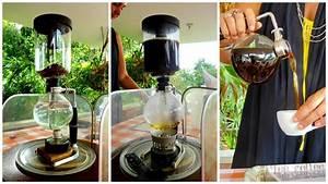 Dosage Café Filtre : les secrets du caf colombien ~ Voncanada.com Idées de Décoration