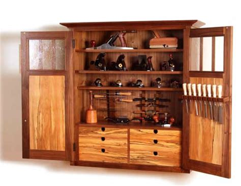 woodwork cabinet making hand tools  plans