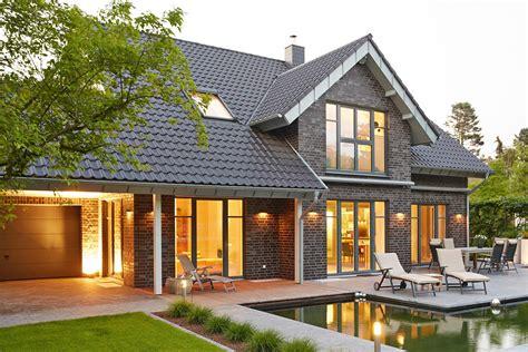 Individuell Und Energieeffizient Einfamilienhaus