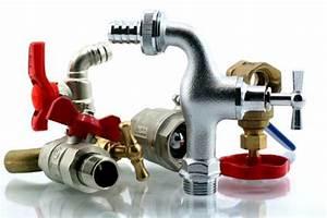 Materiel De Plomberie : services de plomberie et sanitaire tous les fournisseurs ~ Melissatoandfro.com Idées de Décoration