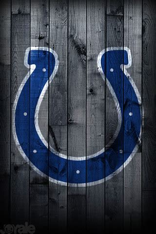 indianapolis colts  phone wallpaper  unique nfl pro team flickr