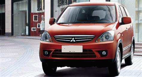 mitsubishi fuzion mitsubishi fuzion 2018 philippines price specs autodeal