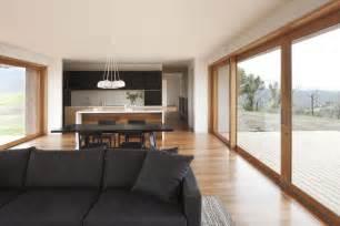 open kitchen house plans open plan kitchen living room dgmagnets com