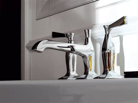 kitchen faucets mississauga where to buy kitchen sinks in mississauga complete