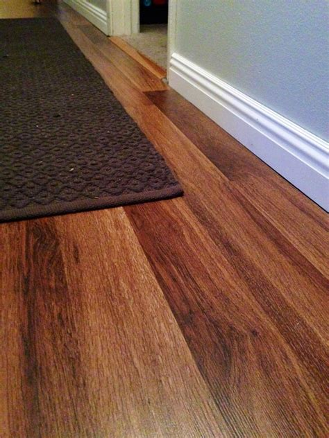 laying laminate flooring on wooden floorboards how do i install laminate wood flooring ourfamilyband