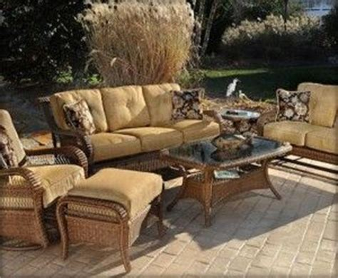 17 best images about casual classics outdoor furniture on