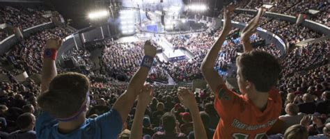 wwe    wwe   stubhub uk