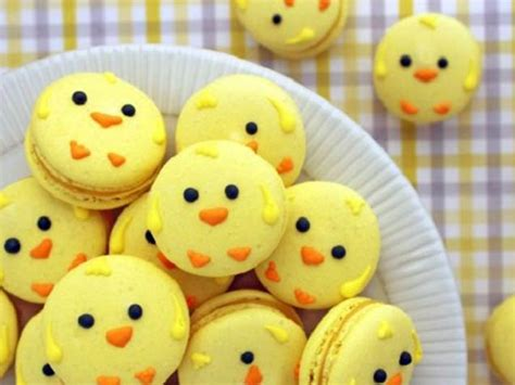easter treats for easter recipes for kids to make today com