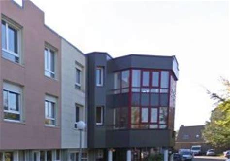 maison de retraite le havre maisons de retraite ehpad usld de seine maritime 76