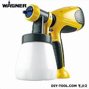 Wagner Online Shop : wagner w550 2339069 diy factory online shop ~ Eleganceandgraceweddings.com Haus und Dekorationen