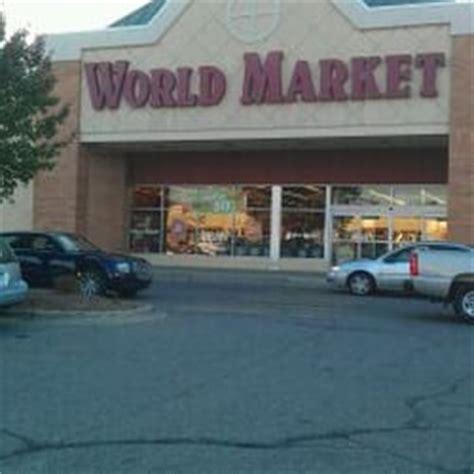 world market ls world market stores lansing mi stati uniti yelp