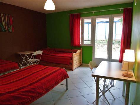 chambre carcassonne location chambres de gîte à carcassonne gît 39 ostal 11