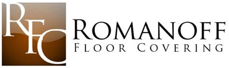 Romanoff Floor Covering by Affordable Contracting Awarded Atlanta S Top Home