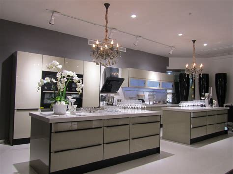 kitchen cabinet sets for sale 2015 modular cheap kitchen pantry cupboards full set for