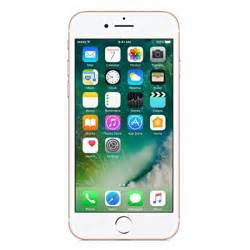 Phone Apple iPhone 7