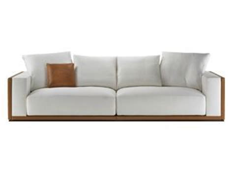 fendi sofas for sale 78 images about fendi casa on pinterest armchairs