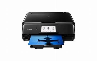 Pixma Canon Series Printers Ws Ink Paper