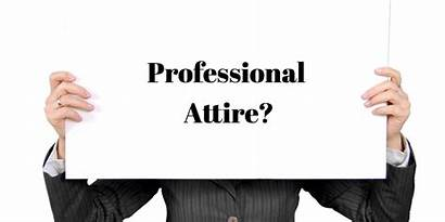 Attire Interview Don Ts Professional Dos Donts